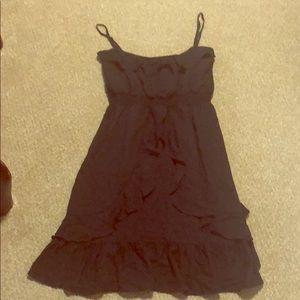 Max & Cleo Anne Dress
